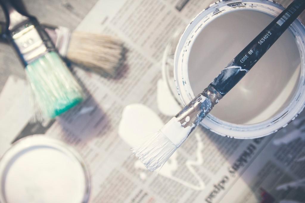 art-brush-color-8724
