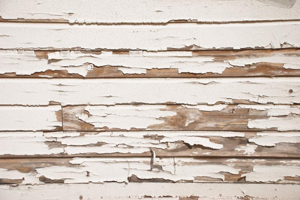 old-wood-wall-with-cracked-white-paint